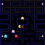 Pac-Man, 1980. Uno dei 40 videogiochi migliori di sempre esposti al MoMA