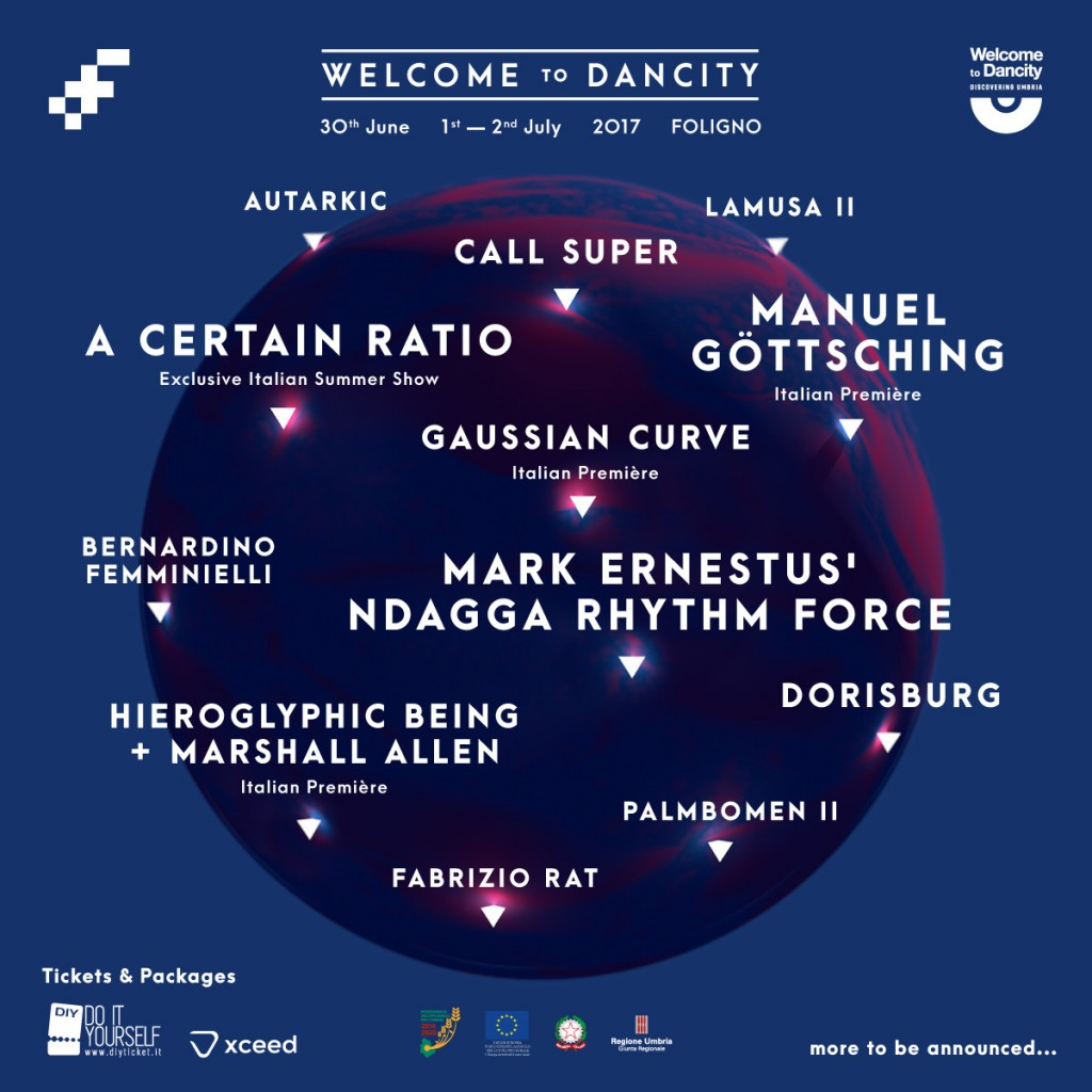 Welcome-to-Dancity-Annuncio-01 (1)