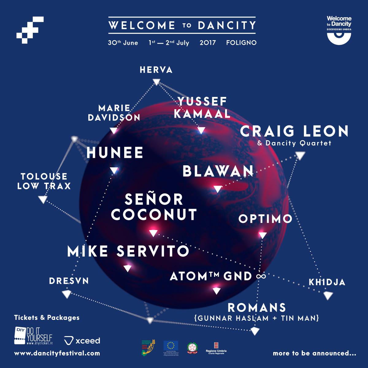 Welcome-to-Dancity-Annuncio-02 SUPER NEW (1)