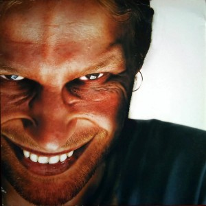 aphex-twin-richard-d-james-album-20-anniversary-1478282384