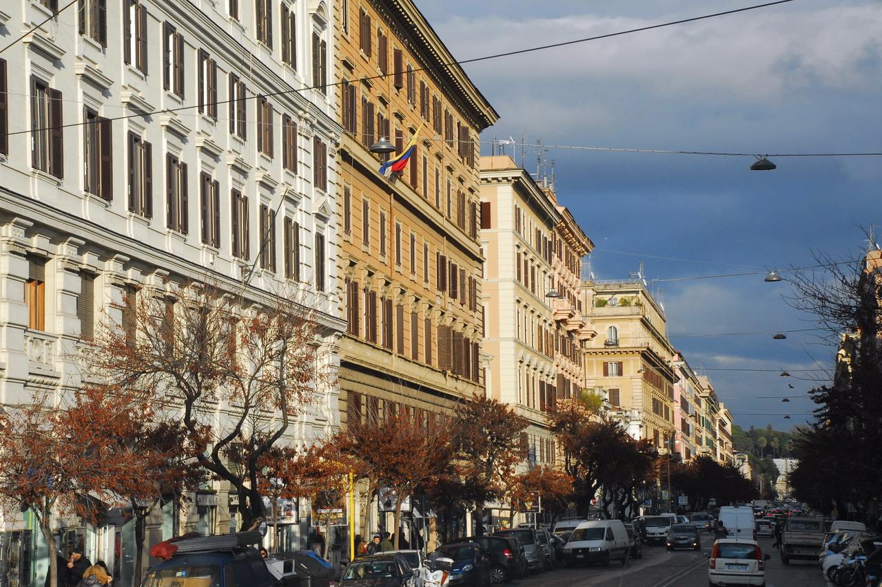 Mamma roma mercato centrale roma roma zero for Affittasi studio roma prati