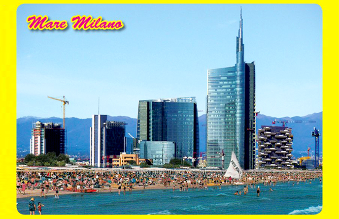 NA2_ce-il-mare-a-Milano_688x445