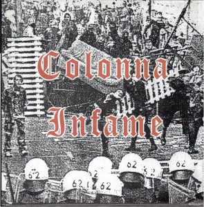 colonna-infame