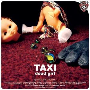 dead-girl-taxi