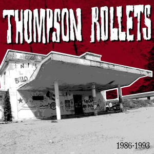 thompson-rollets2