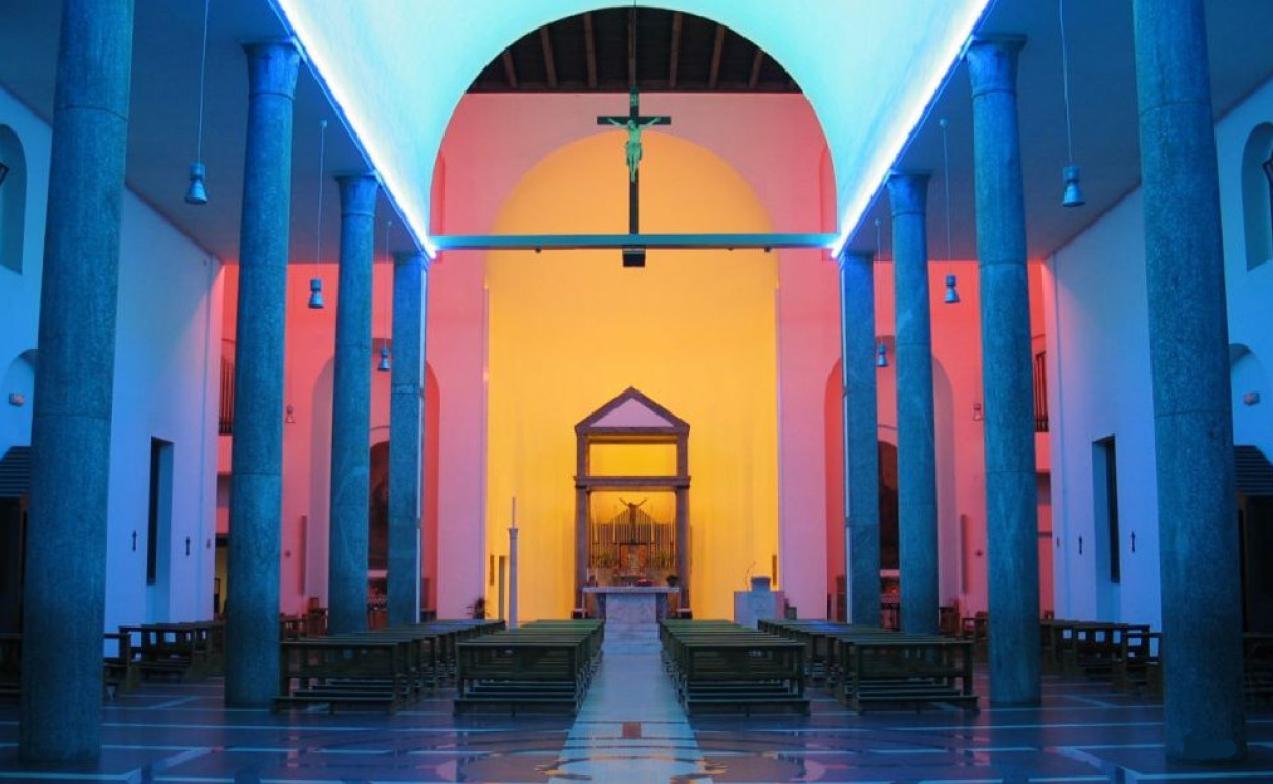 chiesa-rossa-dan-flavin-milano