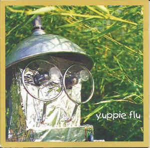 yuppie-flu-automatic-but-static