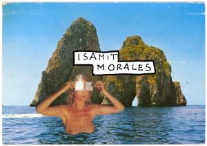 ISAMIT-MORALES
