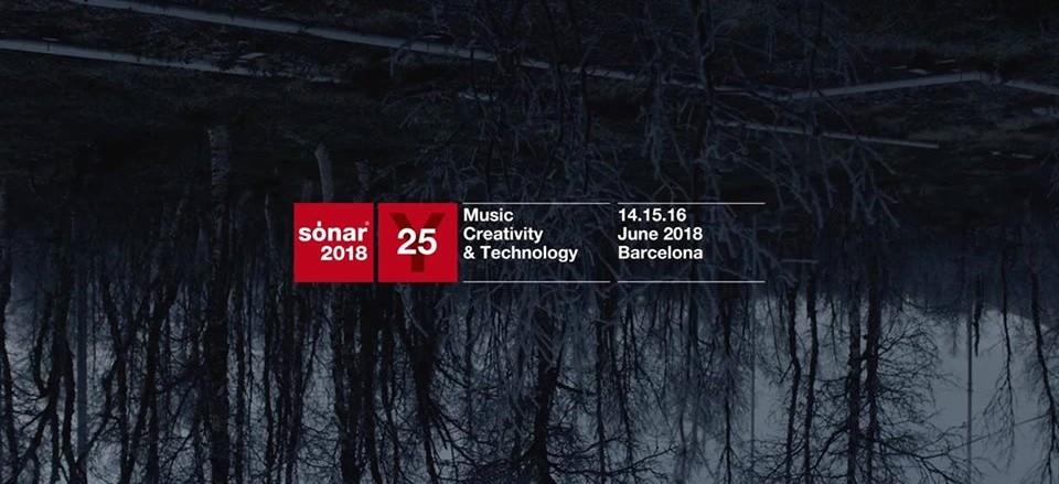 sonar-2018