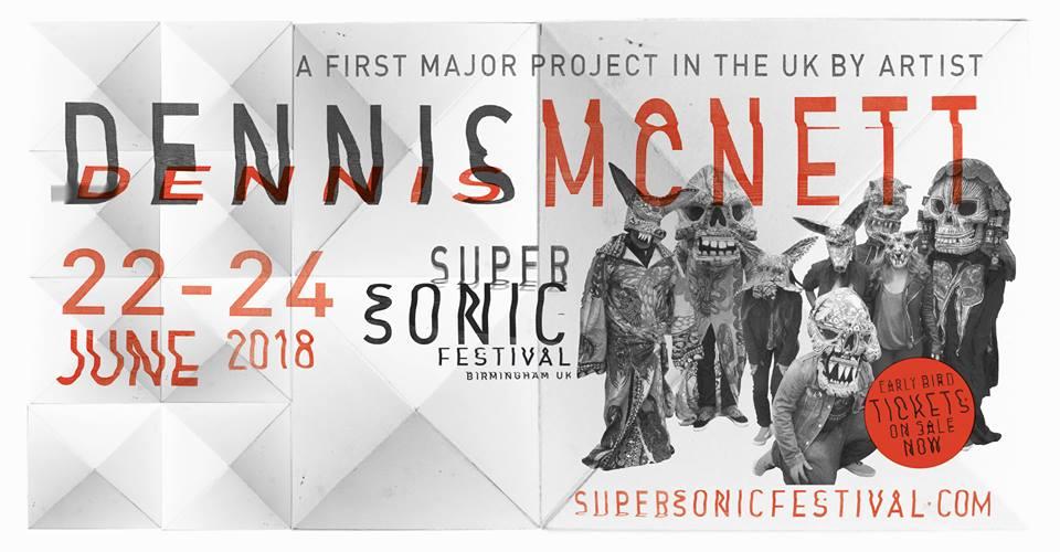 supersonic-festival