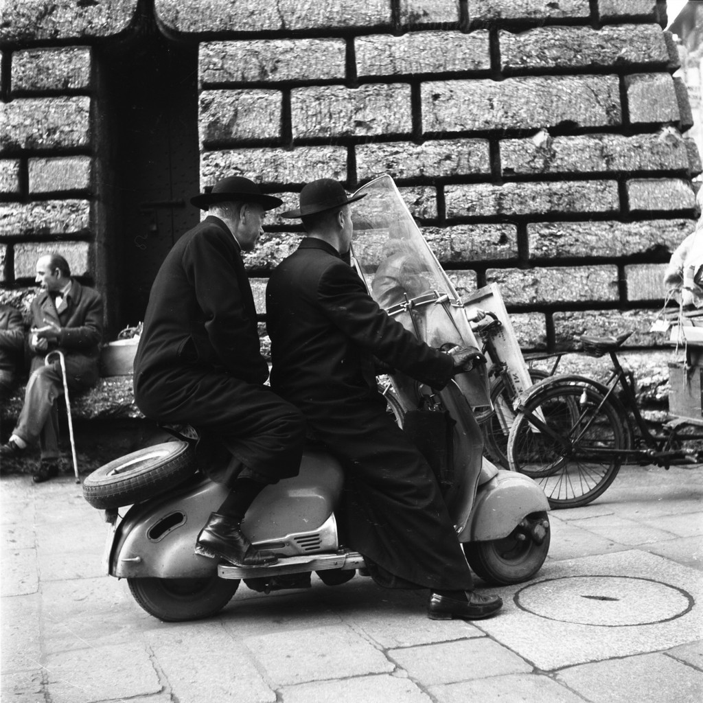 04_Enrico_Pasquali_anni_50