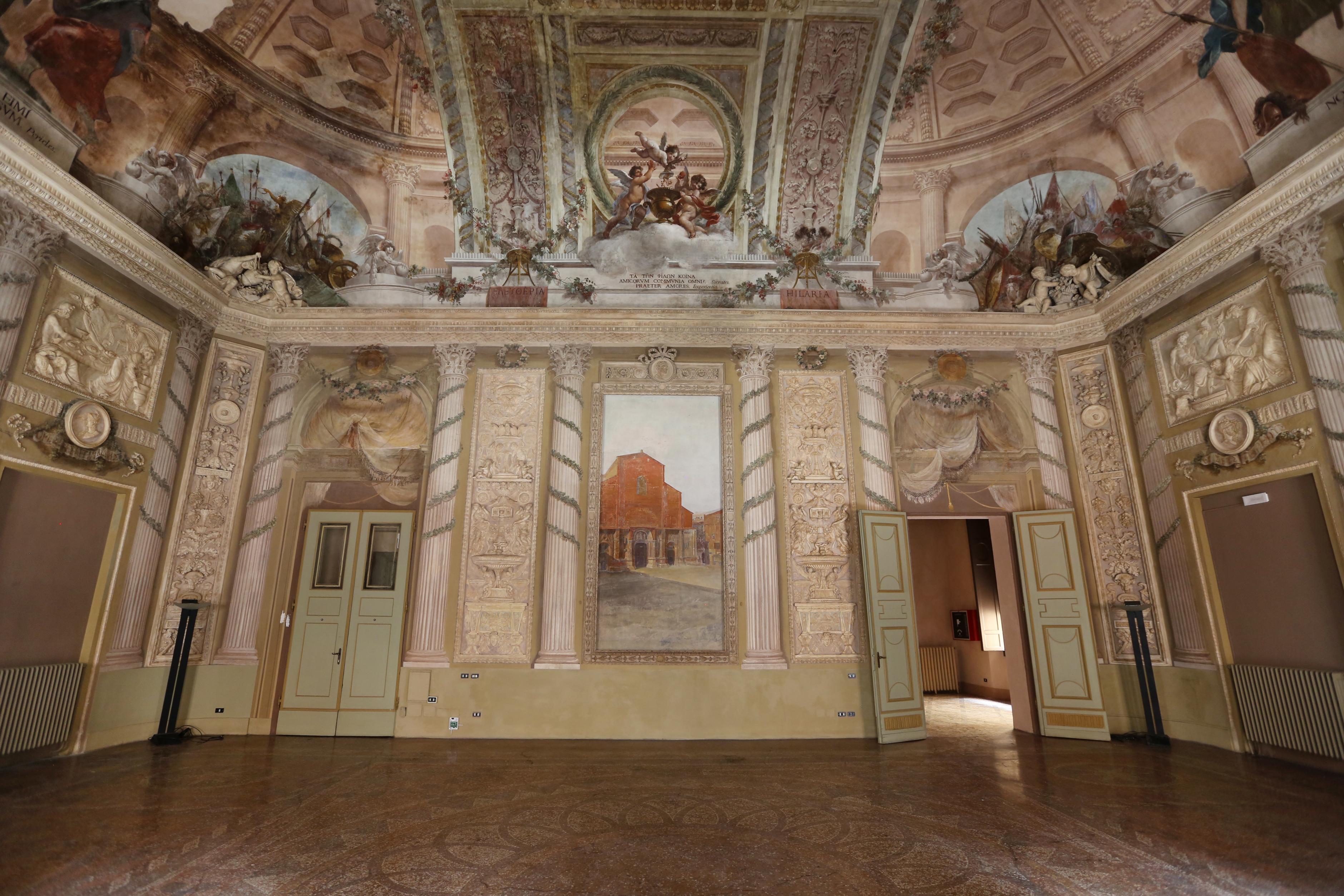 05_-Palazzo-Pallavicini