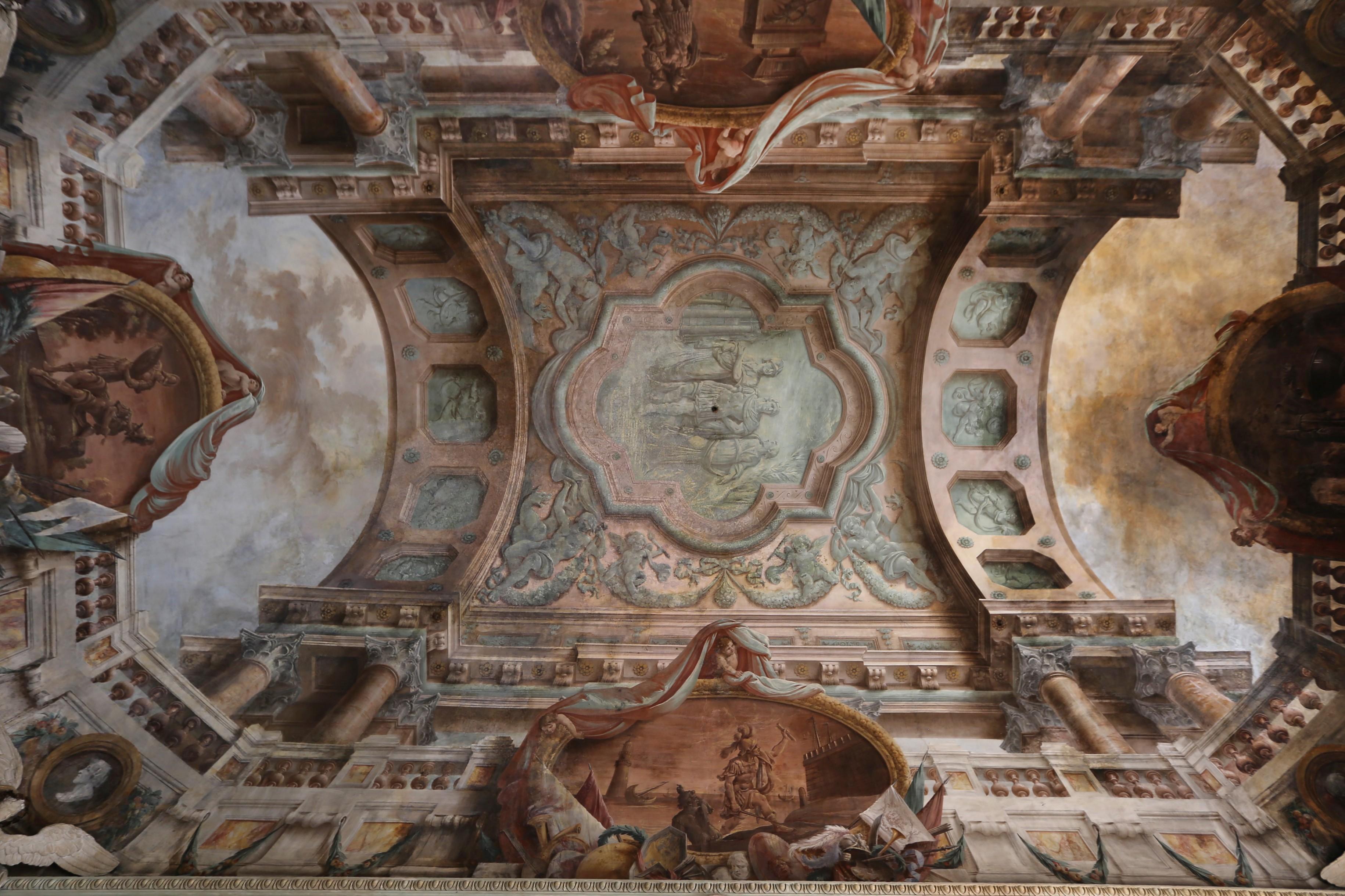 08_-Palazzo-Pallavicini-sala-aquile