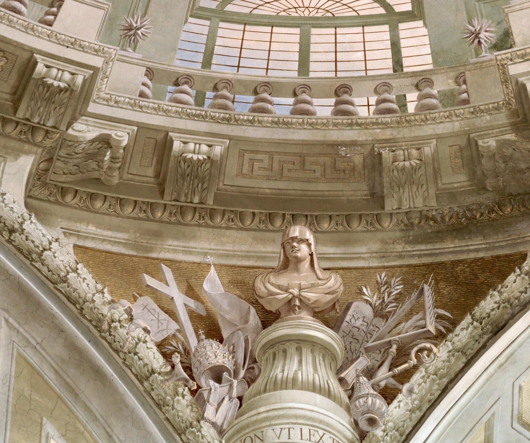 13_-Palazzo-Pallavicini-particolari-sale copia