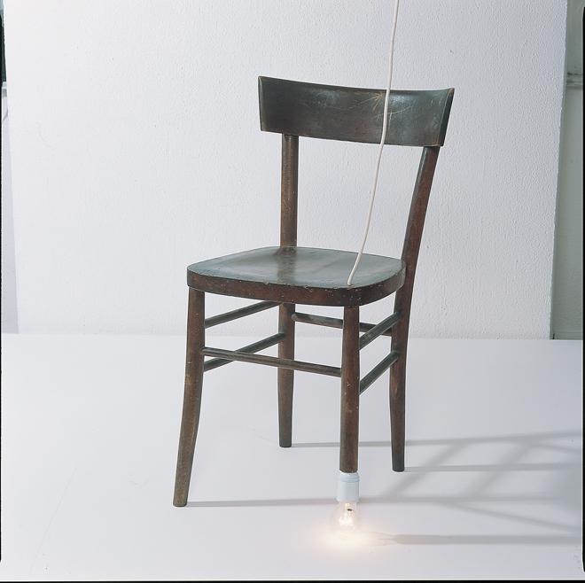 Appliance, 2000