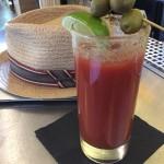 santeria cocktail