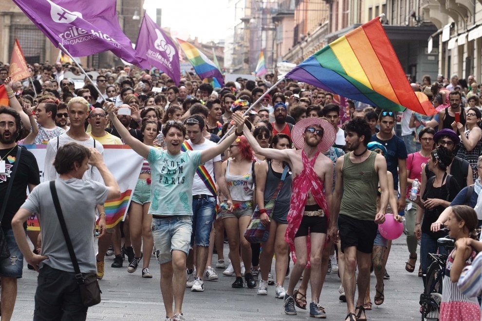 gay bar mobile alabama