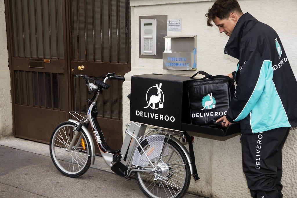 Deliveroo5