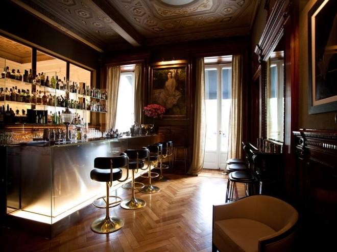Hotel Roma Vicino Colobeo