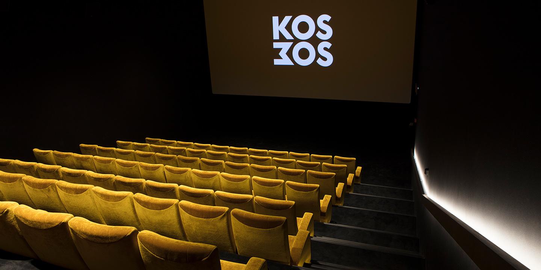 Kosmos_Kino_Presse_neu-4225©Vera_Hartmann