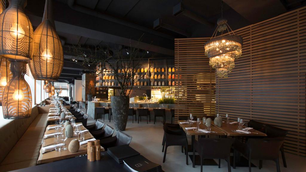 aura_restaurant02-1024x576