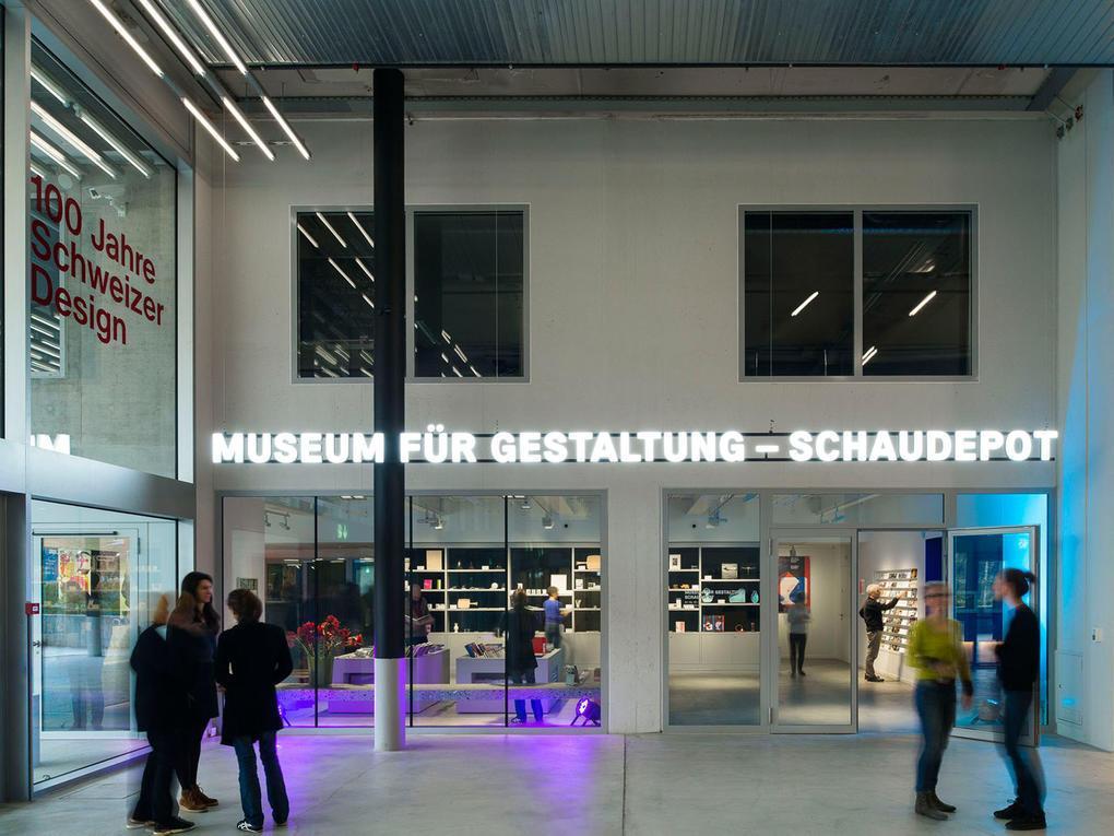 web_zurich_culture_museum_fuer_gestaltung_02