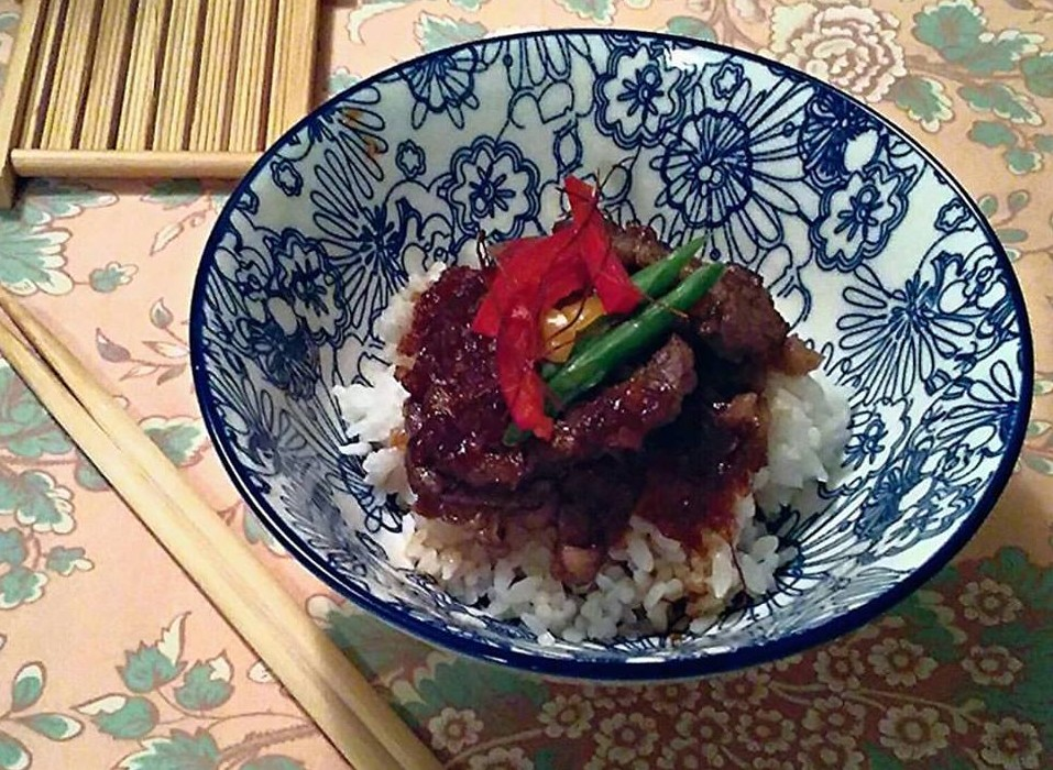 gastronomia -yamamoto