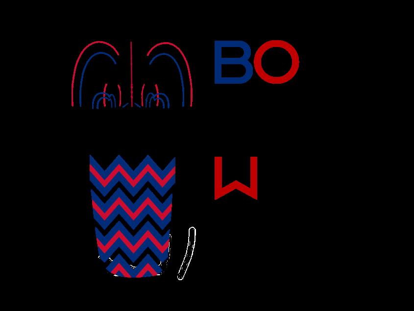 logo bologna cocktail week