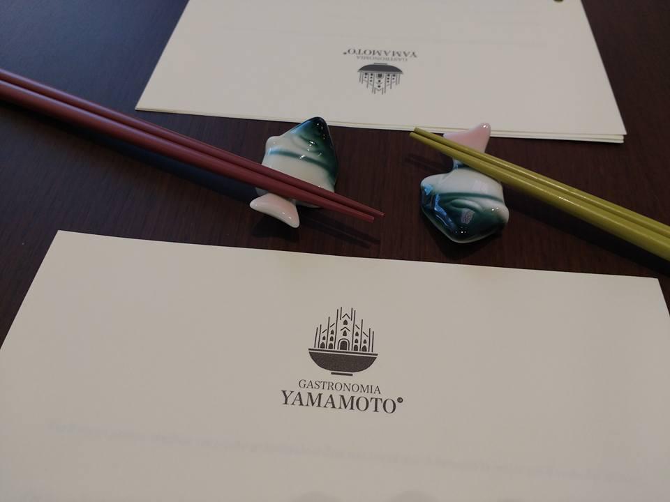 yamamoto-gastronomia