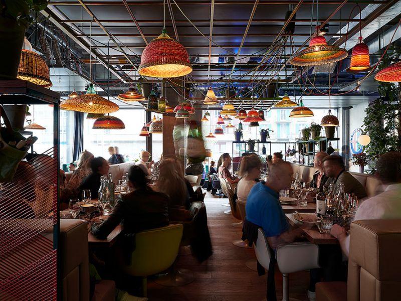 5128_9_25hours_Hotel_Zurich_Langstrasse_NENI_Zurich_Restaurant_small9