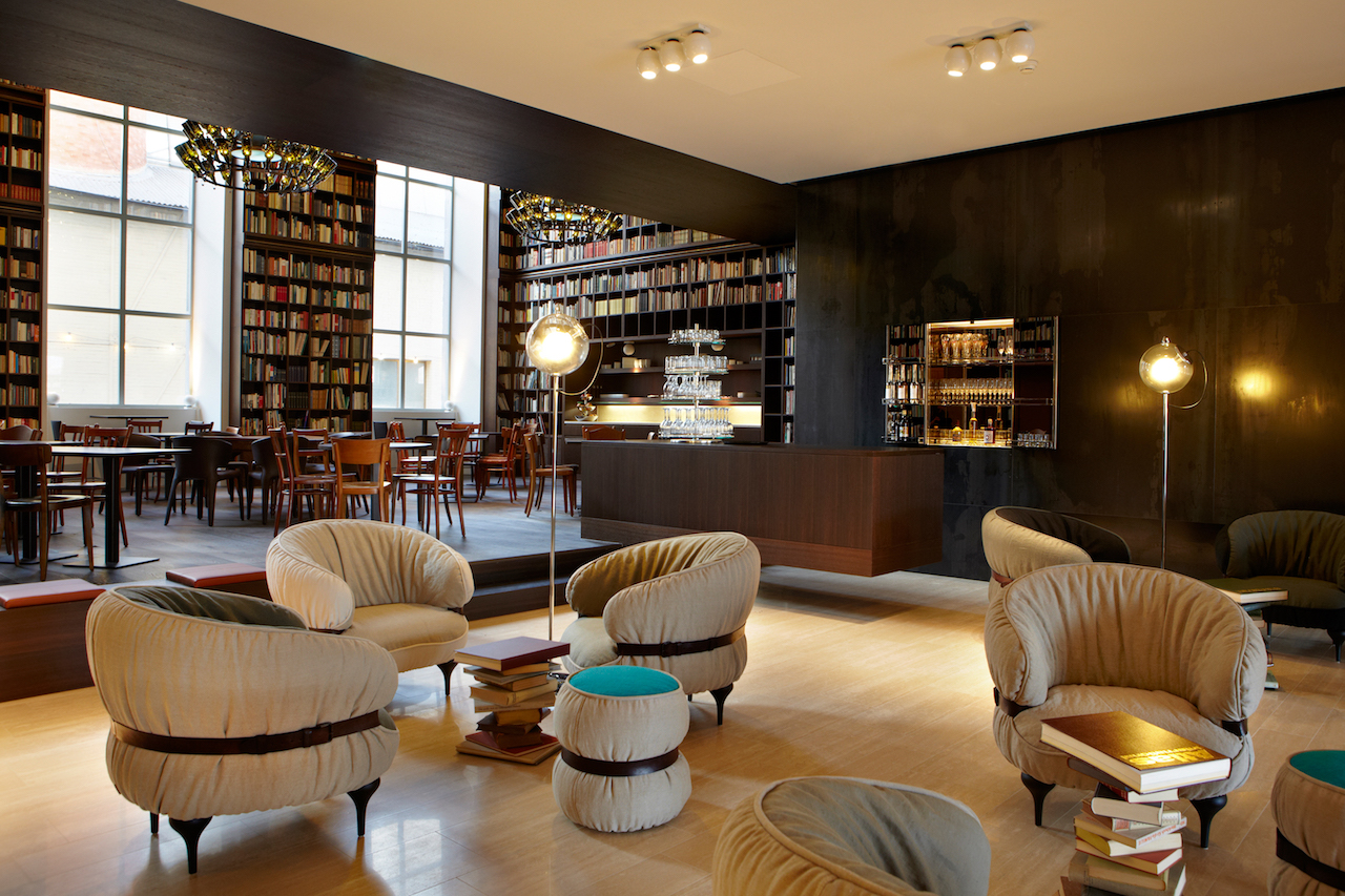 B2-Boutique-Hotel-Spa_Zurich_Medienbild_Lobby1