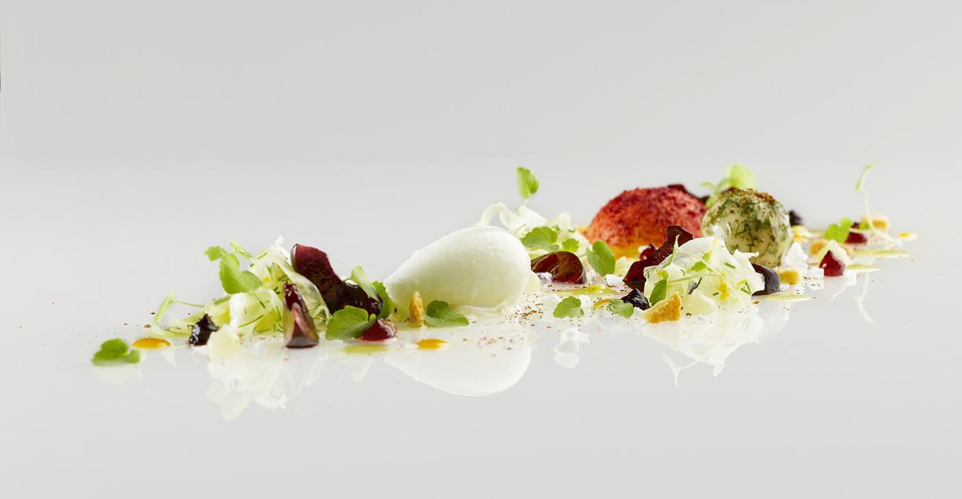 Erleben_1400x727_Kirsche-mit-Yoghurt-Fenchel-und-Sumach