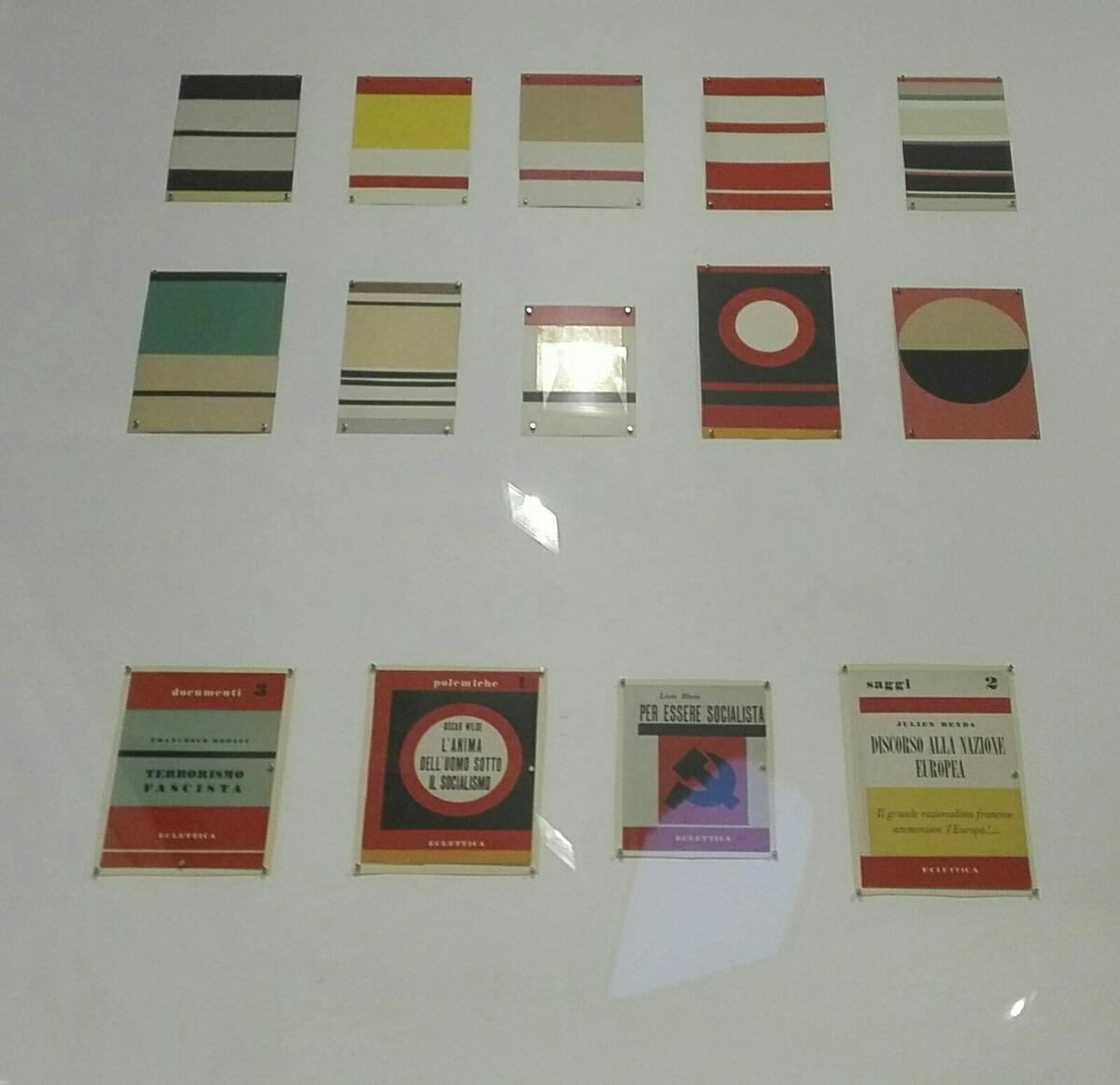 ettore-sottsass-libri