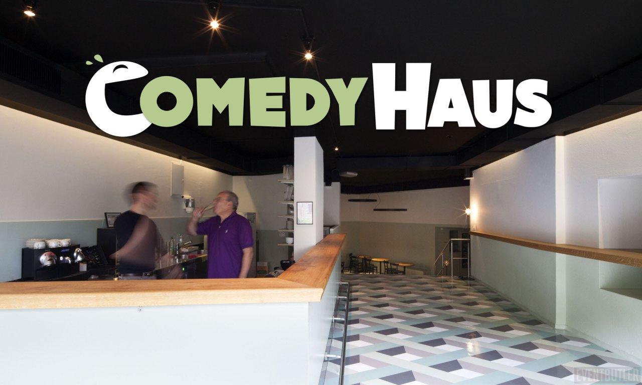 comedyhaus--die-location-fur-ihren-event-eventbutler-ch-301408