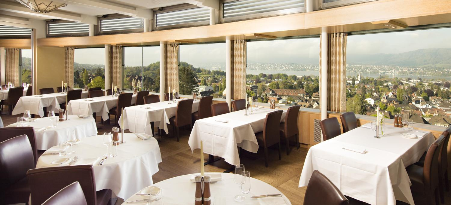 eventlocation-sonnenberg-restaurant-zuerich