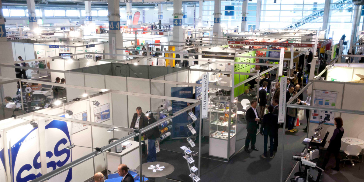 mch-group-messe-zurich-06