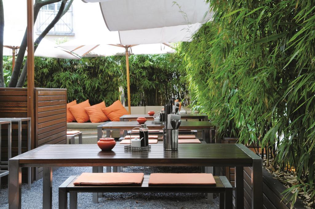 Hotel Restaurant Stadt Bremen E K Neuwinsener Str   Winsen Aller