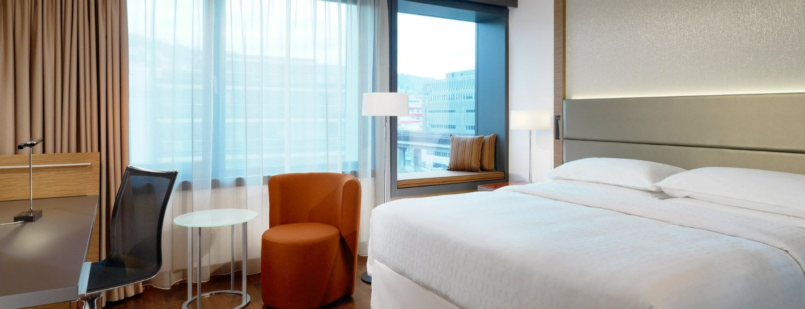 3732-Sheraton-Zurich-Hotel-Sheraton-Room-1600x900