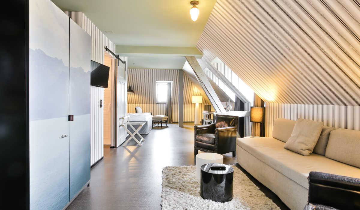 Apartment_VII-1200x700