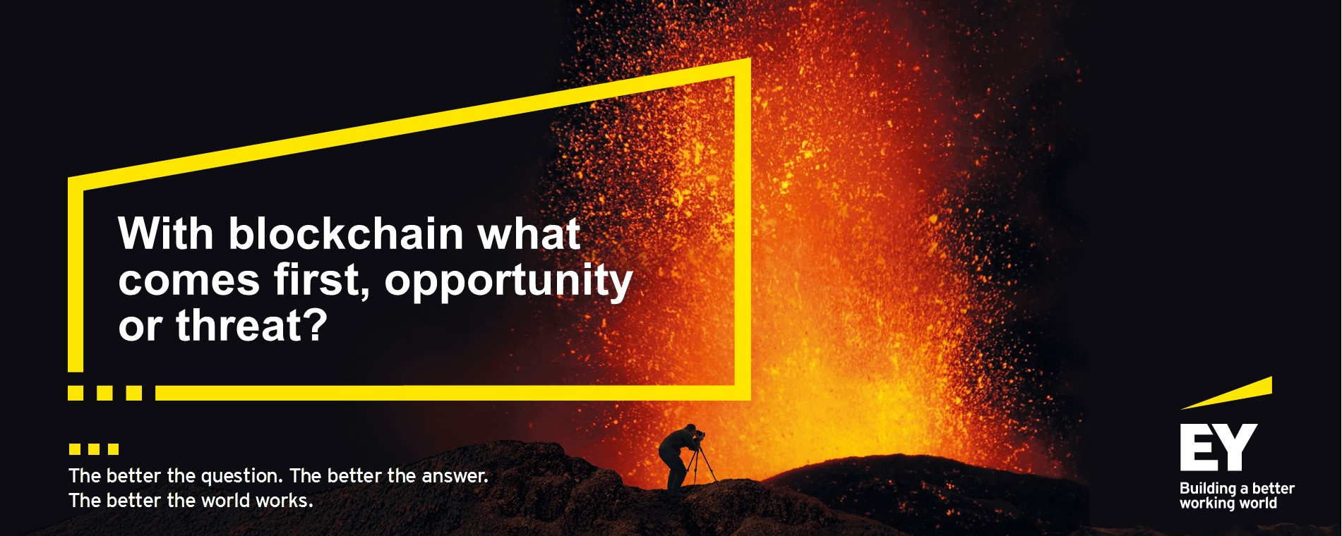 EY_Blockchain_BetterQuestions_04