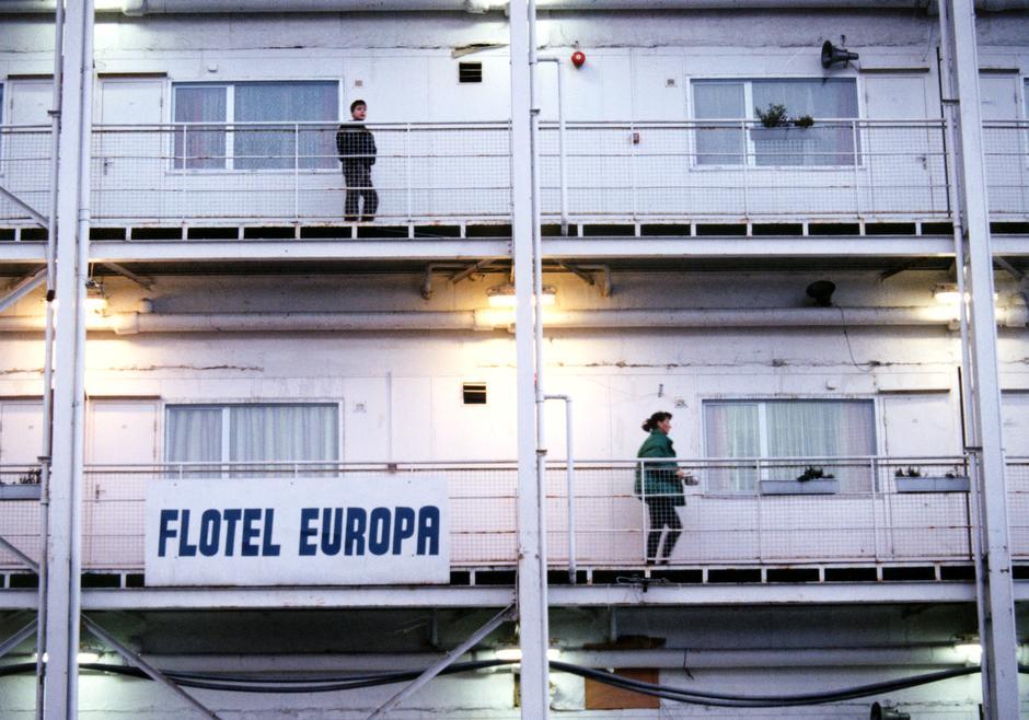 Flotel-Europa-2