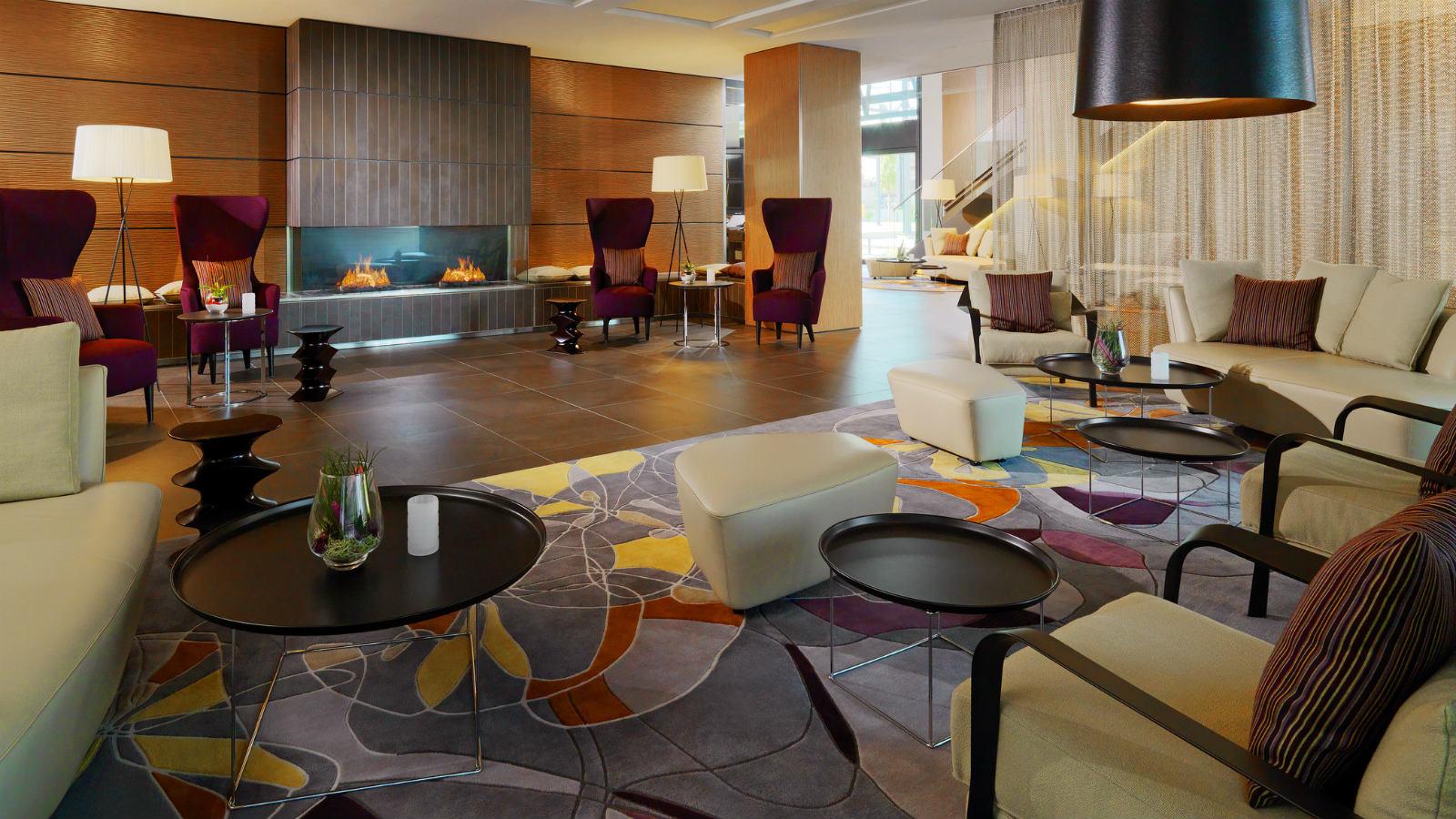 Gallery_3732_Fireplace_Sheraton_Zurich_Hotel