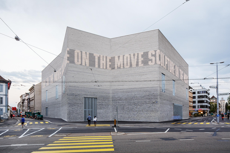 Lichtfries_am_Neubau_des_Kunstmuseums_Basel_01_HighRes