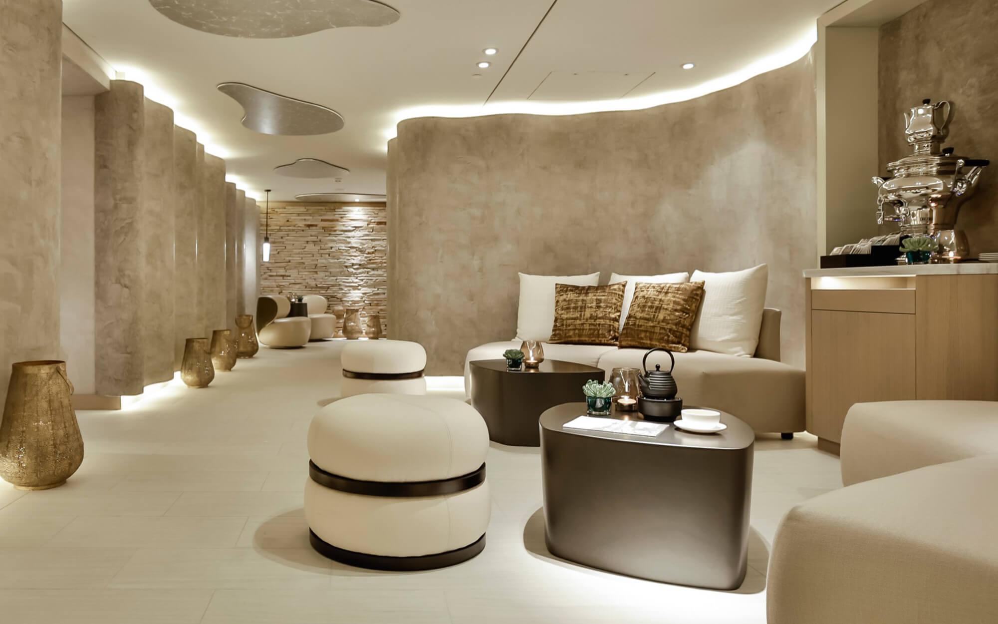Lounge-dipiù-Spa-Atlantis-by-Giardino-e1457685667547