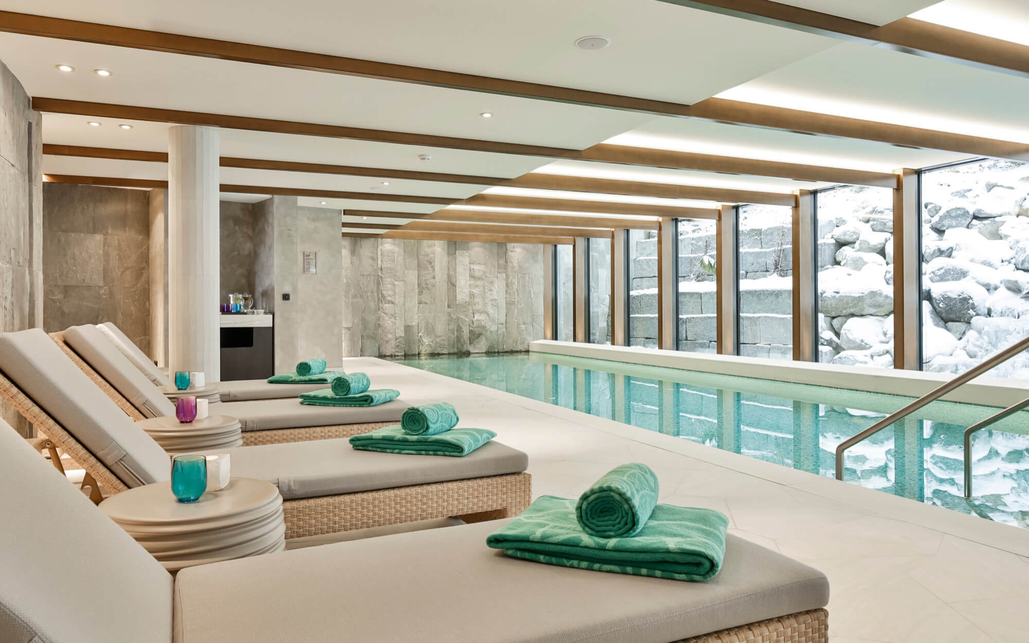 Pool-dipiù-Spa-Atlantis-by-Giardino-e1457685615657