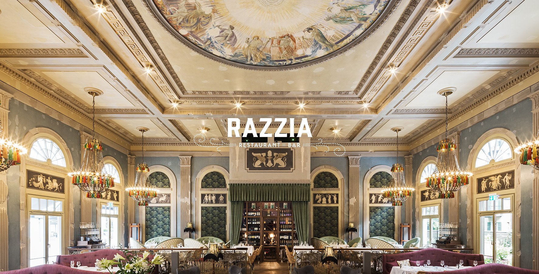 Razzia_Restaurant__Bar