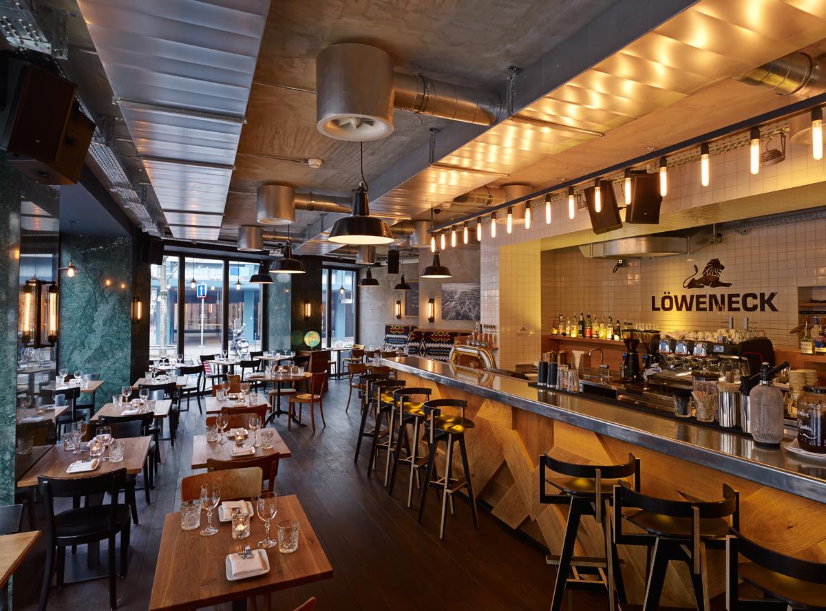 Restaurant-loeweneck-01