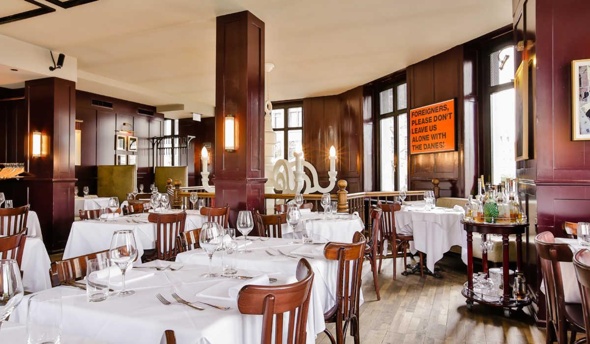 Restaurant_VII-1200x700