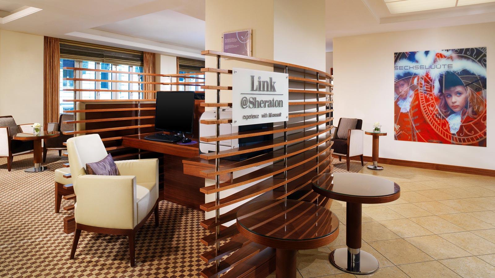 Sheraton-Zrich-Neues-Schloss-Hotel-Link-at-Sheraton2