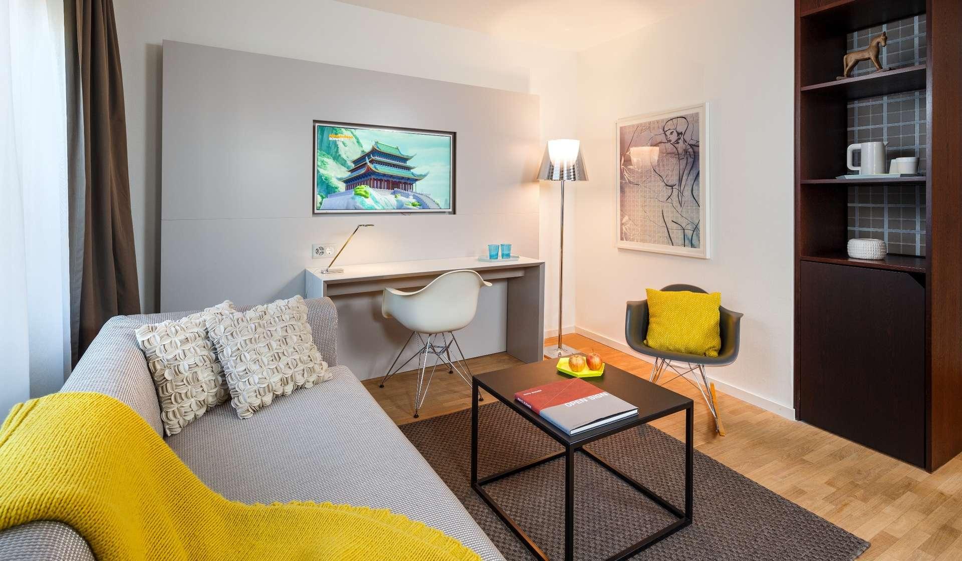 csm_Hotel_Roessli_Zuerich_Schweiz_Doppelzimmer_superior_Dependance_992f2af063